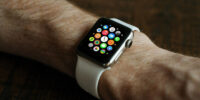 Best Apps to Help You Stay Productive with the Apple Watch