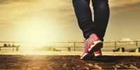 How Does Exercise Increase Productivity?