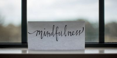 Best Ways to Practice Mindful Productivity
