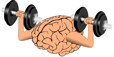Productivity Exercises To Boost Your Tired Brain