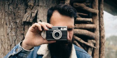 Six Reasons Hobbies Improve Life Featured