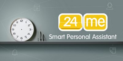 24me Review The Ultimate Life Management Tool