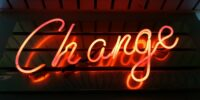 7 Easy Positive Changes that Will Improve Your Life