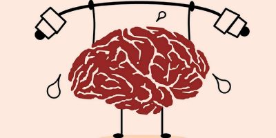 How to Train Your Mind to Focus