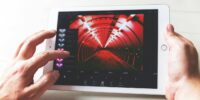 How to Multitask Like a Pro on iPad