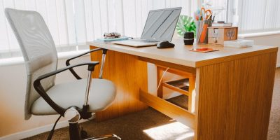 Best Budget Office Chairs Under $200