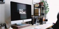 How the Eisenhower Box Unlocks Productivity