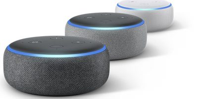 Alexa Organization Skills Commands Hero