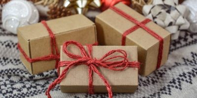 5 Productivity Gifts Christmas Featured One