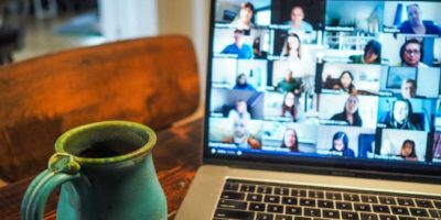 5 Virtual Team Building Activities To Play Online