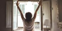 6 Morning Routine Hacks to Boost Productivity