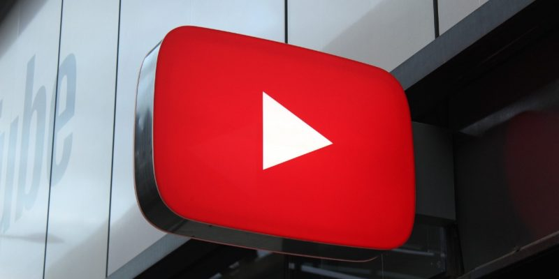 Best Chrome Extensions to Block YouTube Distractions