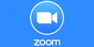 Tips Productive Zoom Meeting Featured