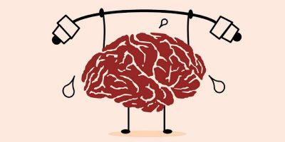 5 Free Brain Training Games To Work Out Your Mind