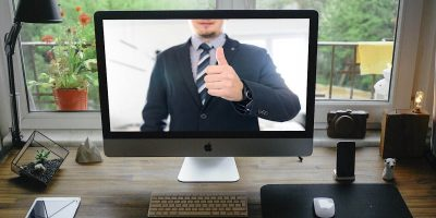 Improve Webcam Video Quality Featured