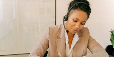 How to Set Up Voice Typing on Windows 10