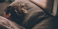 Insomnia Tips To Help You Get More Sleep Tonight