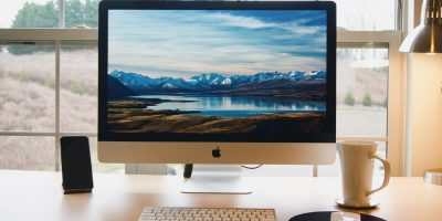 How to Speed Up and Streamline Your Mac