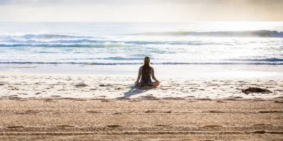 Misconceptions About Meditation That Slow Progress