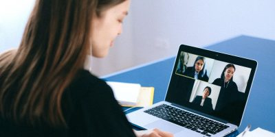 Zoom vs. WebEx: Which Is Best for Video Conferencing?