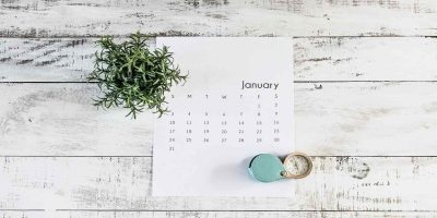 Improve Your Calendar Management to Boost Productivity