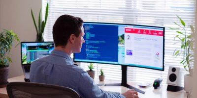 Amazing Automation Tricks Productivity Featured