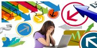 Brain Overload and Its Effects on Productivity