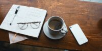 How to Stay Busy When Freelancing Is Slow
