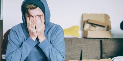How to Overcome Your Quarter-Life Career Crisis