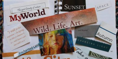 Why Use Vision Board Vision Featured