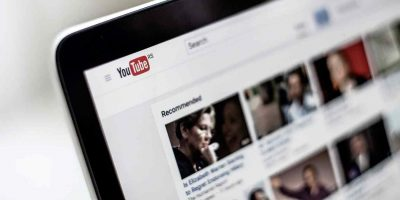 10 Youtube Videos To Brighten Your Day Youtube