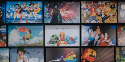 10 Best Sites To Watch Anime Featured