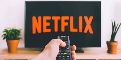 Best Anime On Netflix Netflix