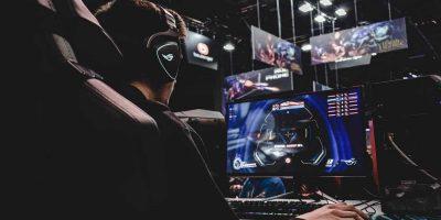 Best Virtual World Games Gaming