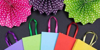 Etsy Shopping Hacks Bags