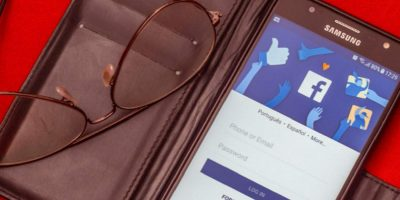 Alternative Facebook Apps To Browse Facebook Better And Safer Featured