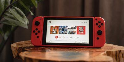Best Snes Nintendo Switch Online Featured