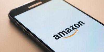 How To Save Money When Buying From Amazon Featured