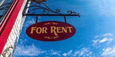 Airbnb Vs Vrbo Rent