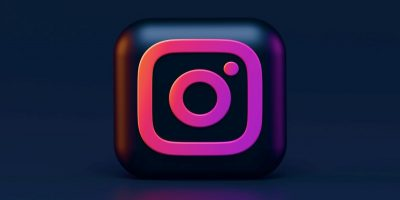 Download Videos From Instagram Logo