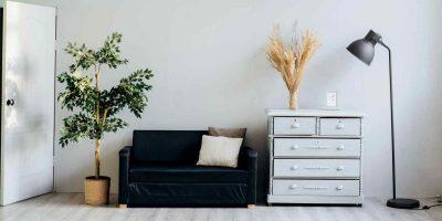 Get Your Furniture Online Furniture