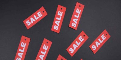 Spot Fake Online Coupons Sale