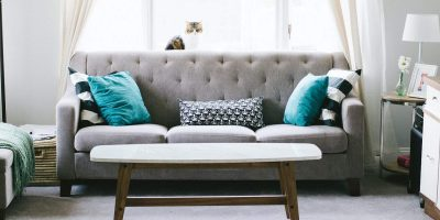 Best Websites For Online Furniture Shopping Featured