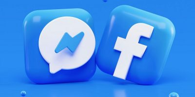 How To Keep Yourself Safe While Using Facebook Featured
