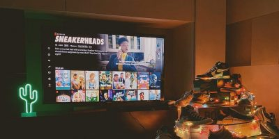The Best Netflix Originals Movies You Shouldnt Miss Feature